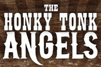 Honky Tonk Angels in Chicago