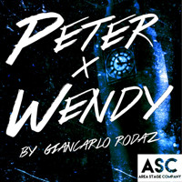 PETER x WENDY in Miami