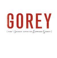 Gorey: The Secret Lives of Edward Gorey in Off-Off-Broadway