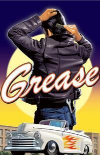 Grease in Chicago