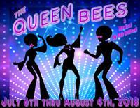 The Queen Bees in Broadway