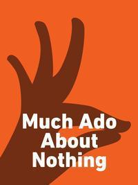 Tarragon Theatre presents the world premiere of a Bollywood-inspired adaptation of Much Ado About Nothing in Toronto