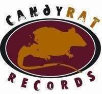 Candyrat Guitar Night in Albuquerque