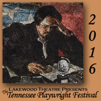 Tennessee Original Playwright Festival  in Nashville