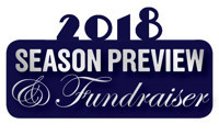 Servant Stage's 2018 First Look Fundraiser in Broadway