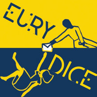 Eurydice in New Jersey