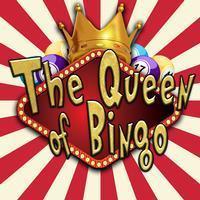 Queen of Bingo in Central Pennsylvania