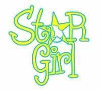 Stargirl in Milwaukee, WI