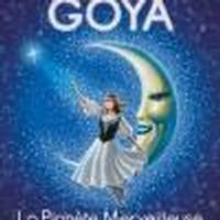 Chantal Goya - The Wonderful World in Belgium