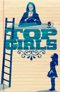 Top Girls in Broadway