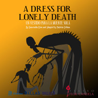A Dress for Lonely Death - A Day of the Dead Celebration in Dallas