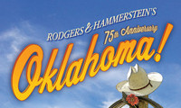 Rodgers & Hammerstein's OKLAHOMA! in Los Angeles