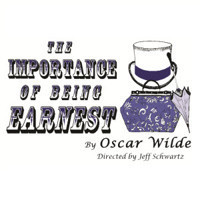 The Importance of Being Earnest in Washington, DC