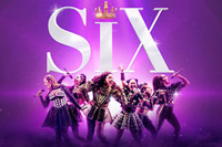 Six in Chicago