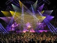 Now Playing Onstage in Santa Barbara - Week of 3/30/2014
