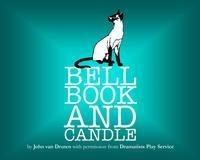 Bell, Book, and Candle in Columbus