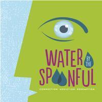 Water by the Spoonful in Broadway