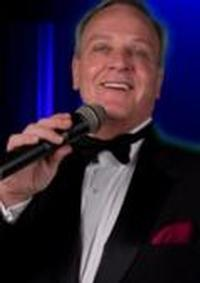Echoes of Sinatra Starring Steve Kazlauskas in Connecticut