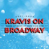 Kravis On Broadway Subscriptions On Sale in Miami Metro