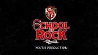 School of Rock, the Musical in Broadway