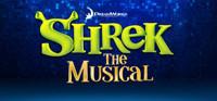 Shrek The Musical in San Diego