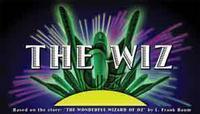 The Wiz in Australia - Perth