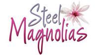 Steel Magnolias in Vermont