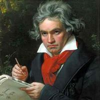 Beethoven: The 1808 Vienna Concert in Australia - Melbourne
