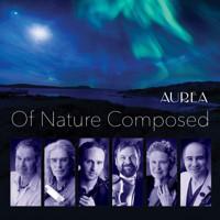 Aurea Ensemble: Of Nature Composed in Rhode Island