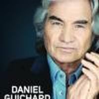 Daniel Guichard En Concert in Belgium