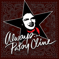 Always... Patsy Cline in Chicago