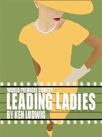 Leading Ladies in Central Pennsylvania