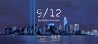 9/12 by Walter Freeman in New Hampshire