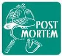 Post Mortem in Santa Barbara
