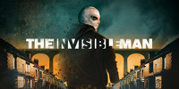 The Invisible Man in UK Regional