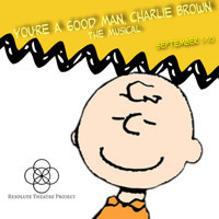 YOU'RE A GOOD MAN, CHARLIE BROWN in TV