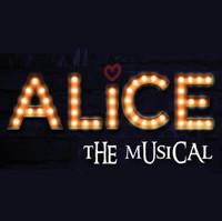 Alice The Musical in Miami Metro