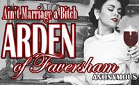 Arden of Faversham in Austin