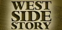 West Side Story in Rockland / Westchester