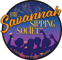 Savannah Sipping Society in New Jersey