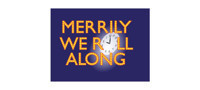 Merrily We Roll Along in Columbus