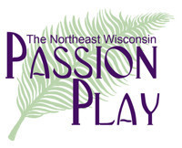 The Northeast Wisconsin Passion Play in Appleton, WI