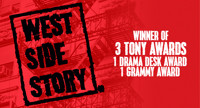 West Side Story in Fort Lauderdale