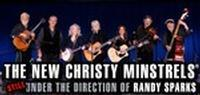 The New Christy Minstrels in Tucson