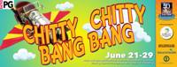 Chitty Chitty Bang Bang in Kansas City
