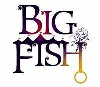 Big Fish in Milwaukee, WI
