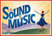 The Sound of Music in Baltimore