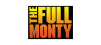 The Full Monty in Columbus