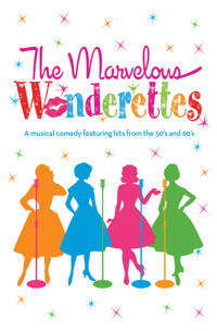 The Marvelous Wonderettes in Fort Lauderdale