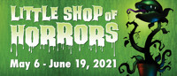 Little Shop of Horrors in Chicago